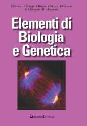 Elementi-di-Biologia-e-Genetica-Bonaldo