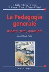 La-Pedagogia-Generale-Barbulla