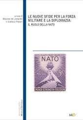 Nuove-sfide-forza-militare-diplomazia-Leonardis