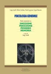 Psicologia-Generale-Anolli