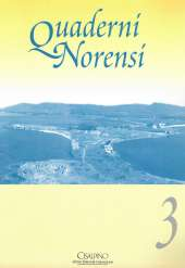 quaderni-norensi-3_cover