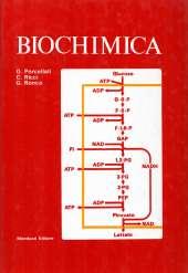 Biochimica_Porcellati_Ricci_Ronca_copertina