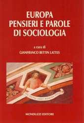 europa-pensieri-e-parole-di-sociologia_bettin-lattes