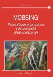 Mobbing_Iacolino_Cover