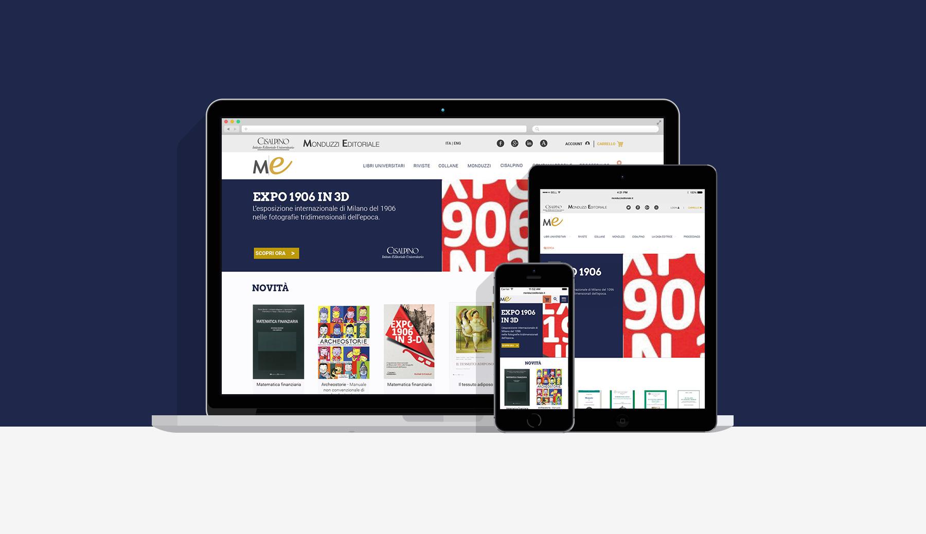 Monduzzi-online-nuovo-sito
