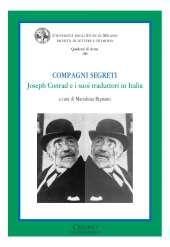 Compagni Segreti_Bignami_cover
