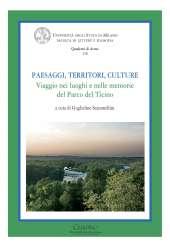 Paesaggi territori culture_Scaramellini_Cover