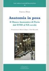 Anatomia in posa_Monza_copertina