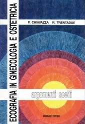 Ecografia in ginecologia e ostetricia_Chiavazza_Trentadue_copertina