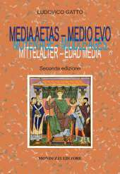 Media Aetas - Medio Evo_Gatto_Cover