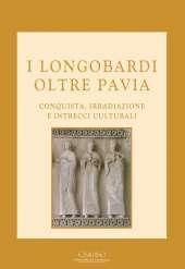 longobardi-oltre-pavia-copertina