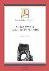 storia-romana-dalle-origini-al-476-dc_levi_meloni_cover_pdf