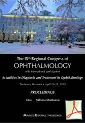 ophtalmology_regionale-congress_pdf