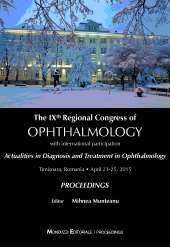 ophthalmology-the-ixth-regional-congress-monduzzi-edororiale_proceedings
