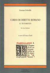 corso-di-diritto-romani_il-testamento_scherillo