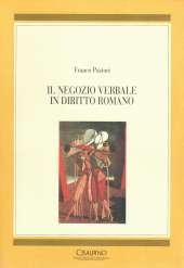il-negozio-verbale-in-diritto-romano_pastori