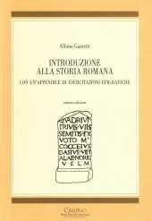 introduzione-alla-storia-romana_garzetti