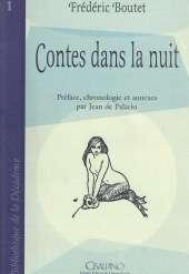 contes-dans-la-nuit_boutet_cover