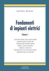 fondamenti-di-impianti-elettrici-vol-i_granelli_montagna_cover