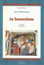 la-sucessione_scherillo_gnoli-cover