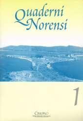 quaderni-norensi-1-cover