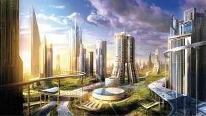 smart-cities-formazione-esperienze-epheso