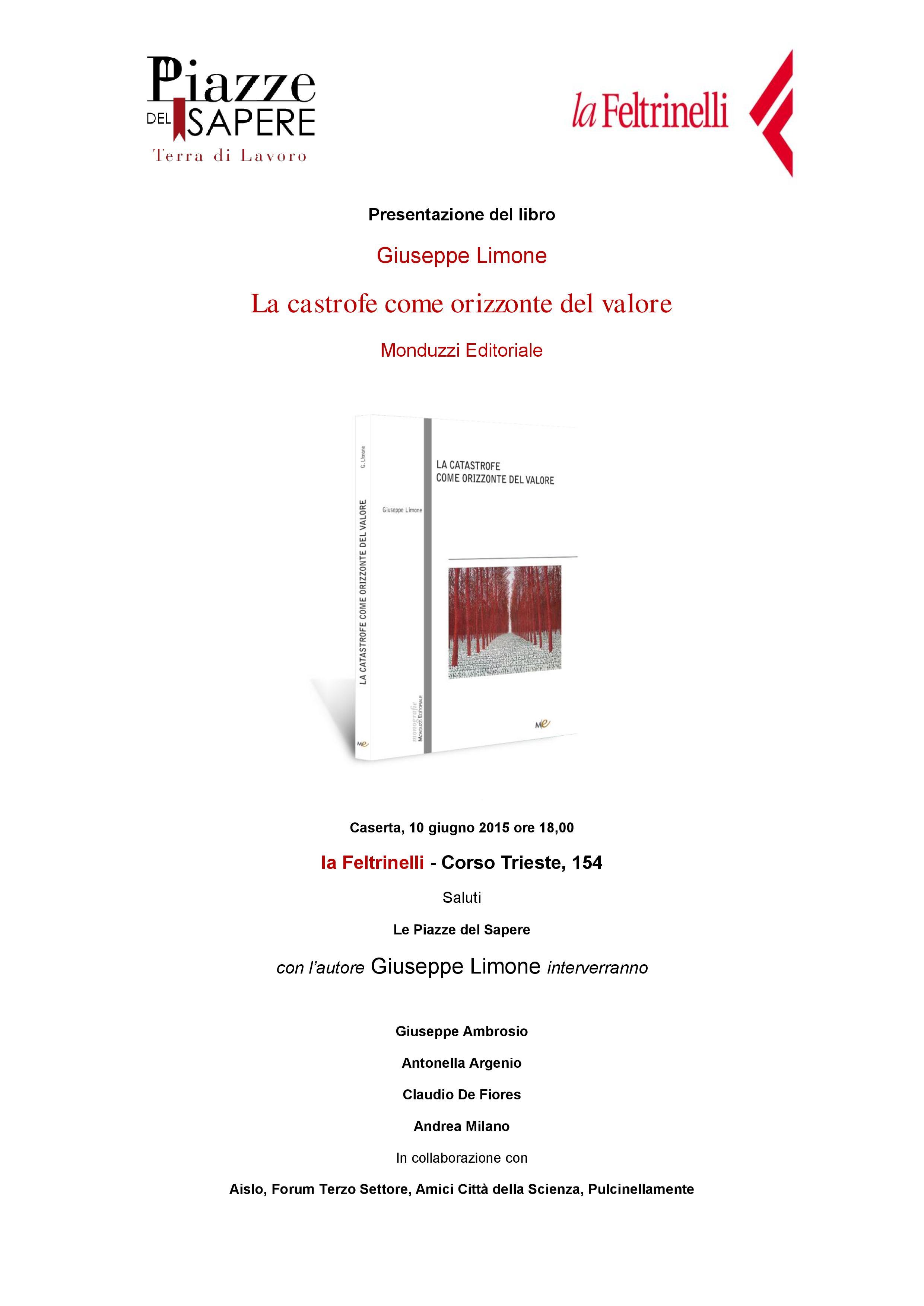 presentazione-libro-giuseppe-limone-10-giu-2015