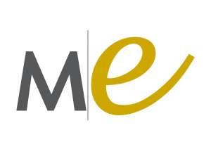 logo_me-copia