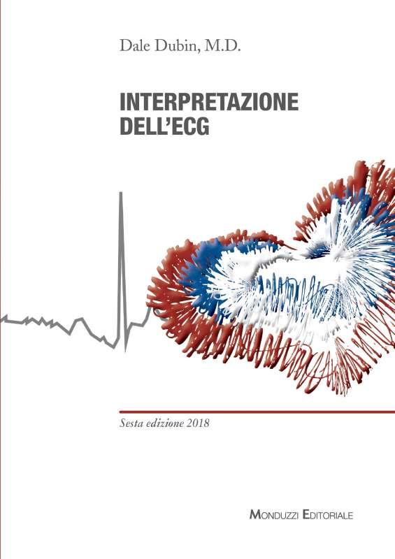 Dubin-interpretazione-ECG-2018-monduzzi