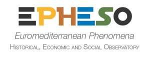 Logo EPHESO
