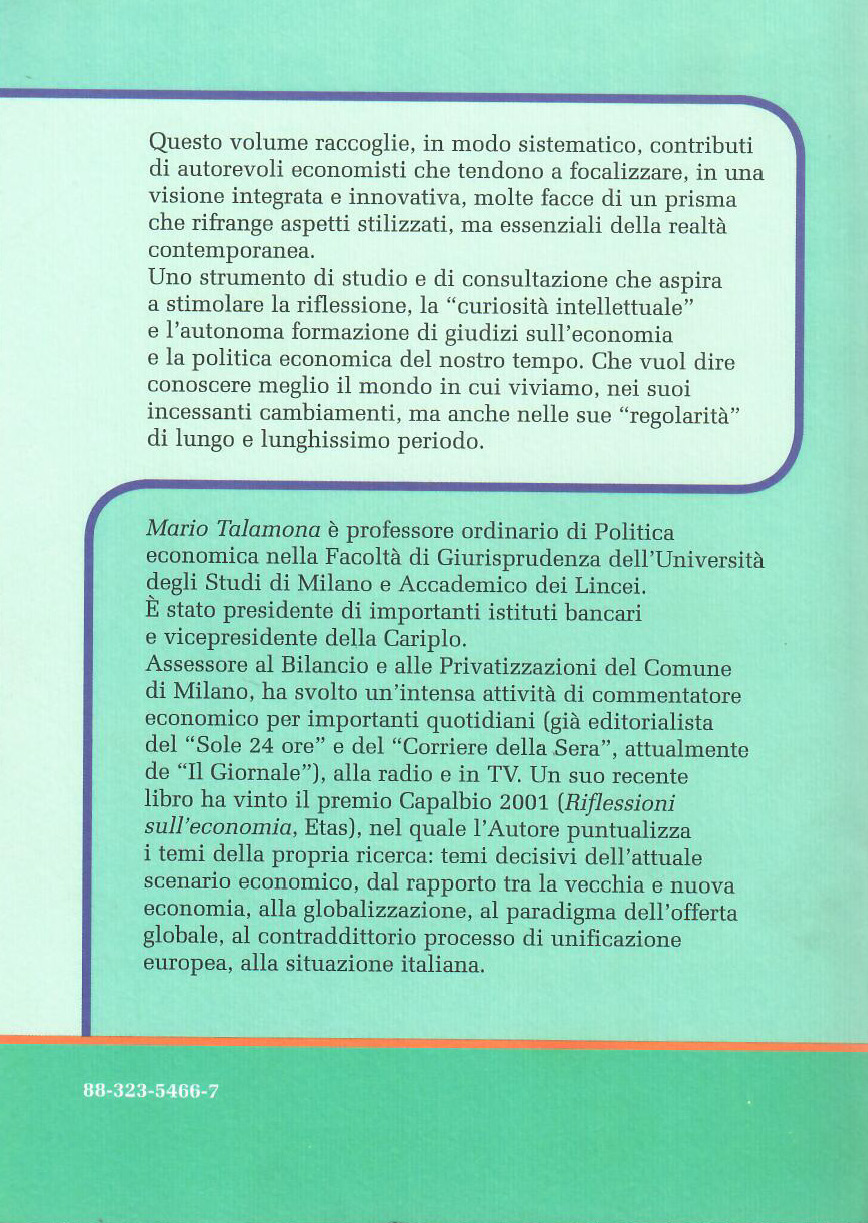 view Sozialpsychologie