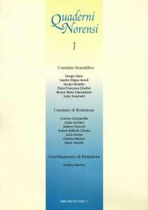 quaderni-norensi-quarta-comitato-scientifico