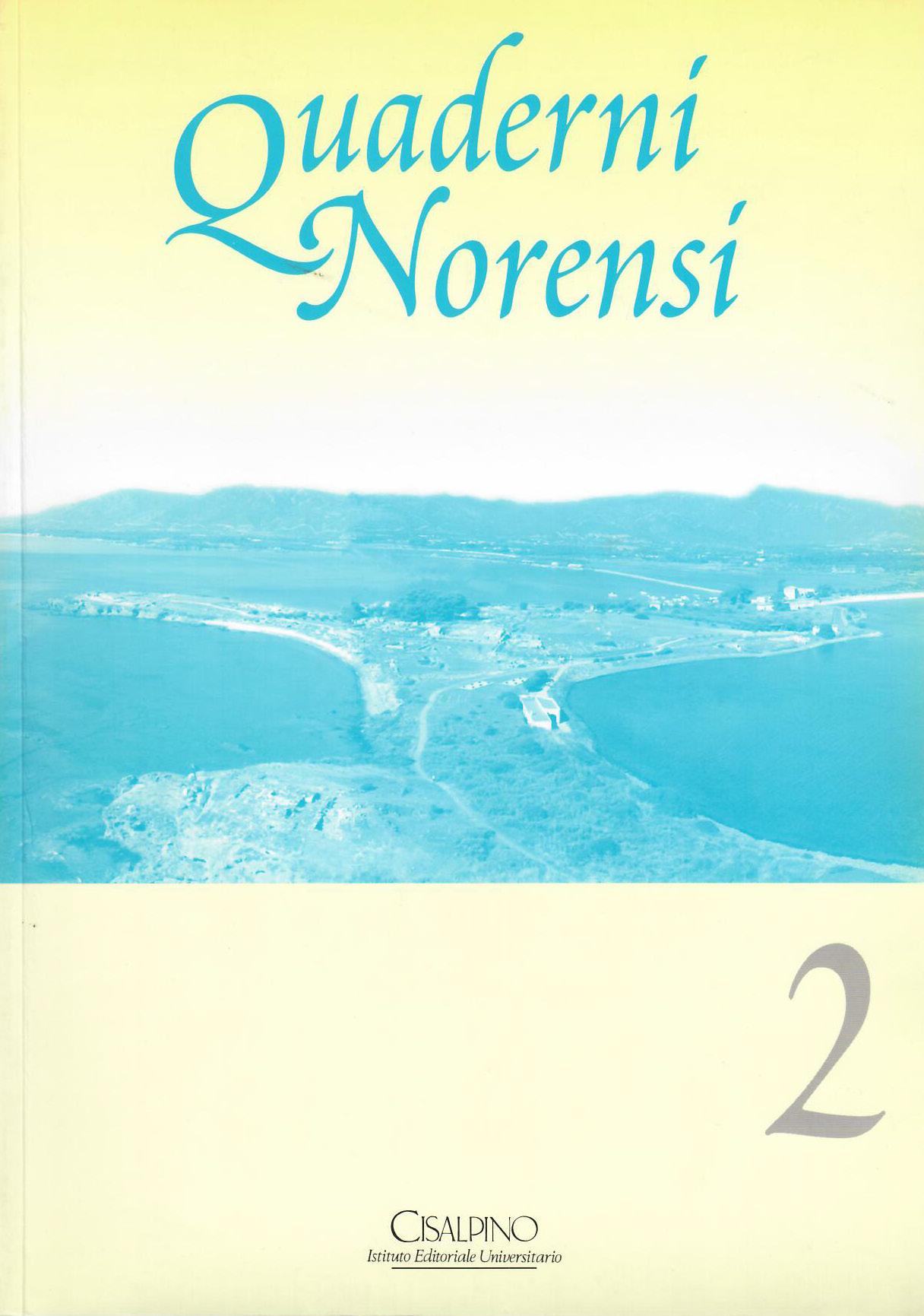 quaderni-norensi-2