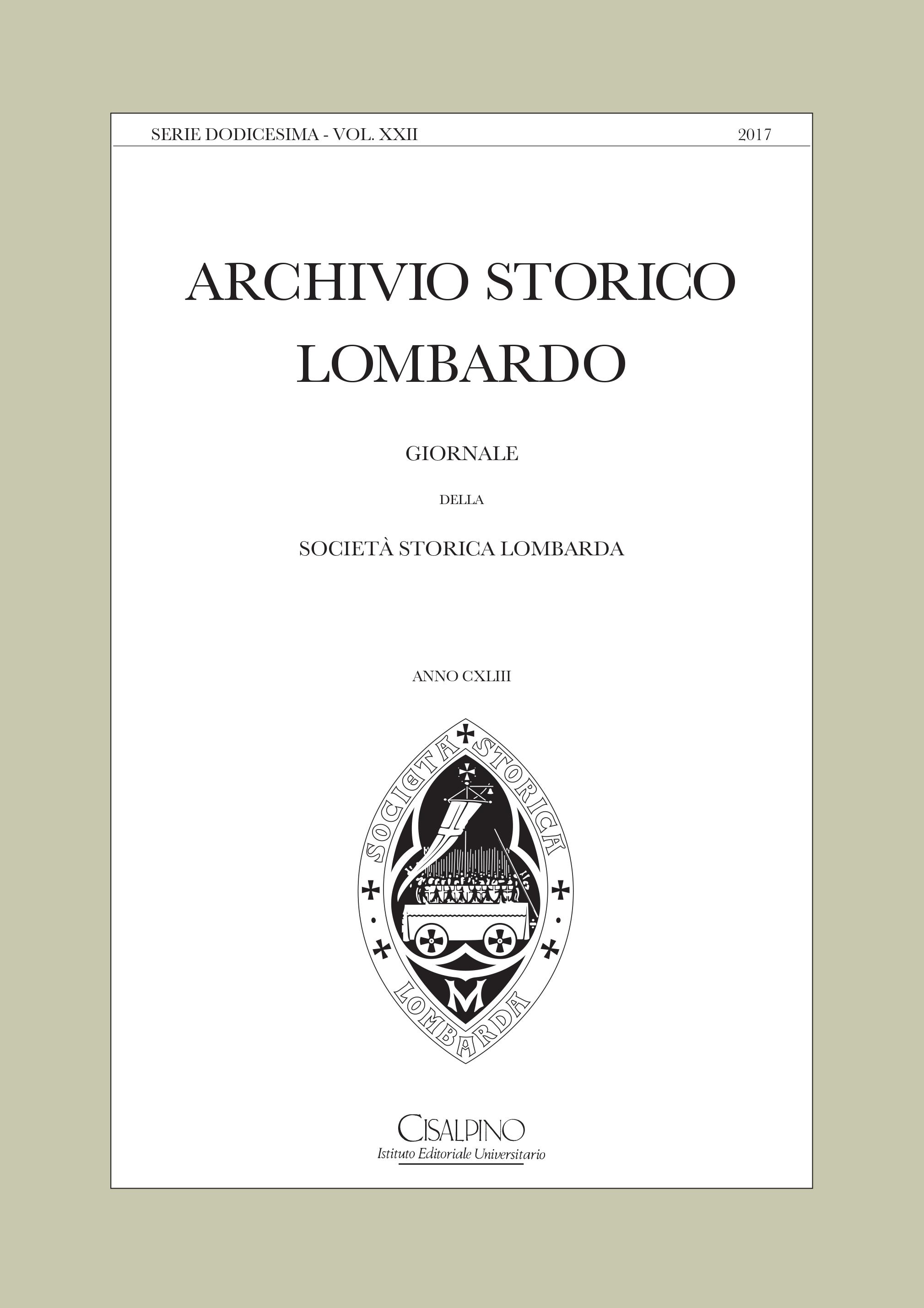 Archivio-Storico-Lombardo-2017-Cisalpino
