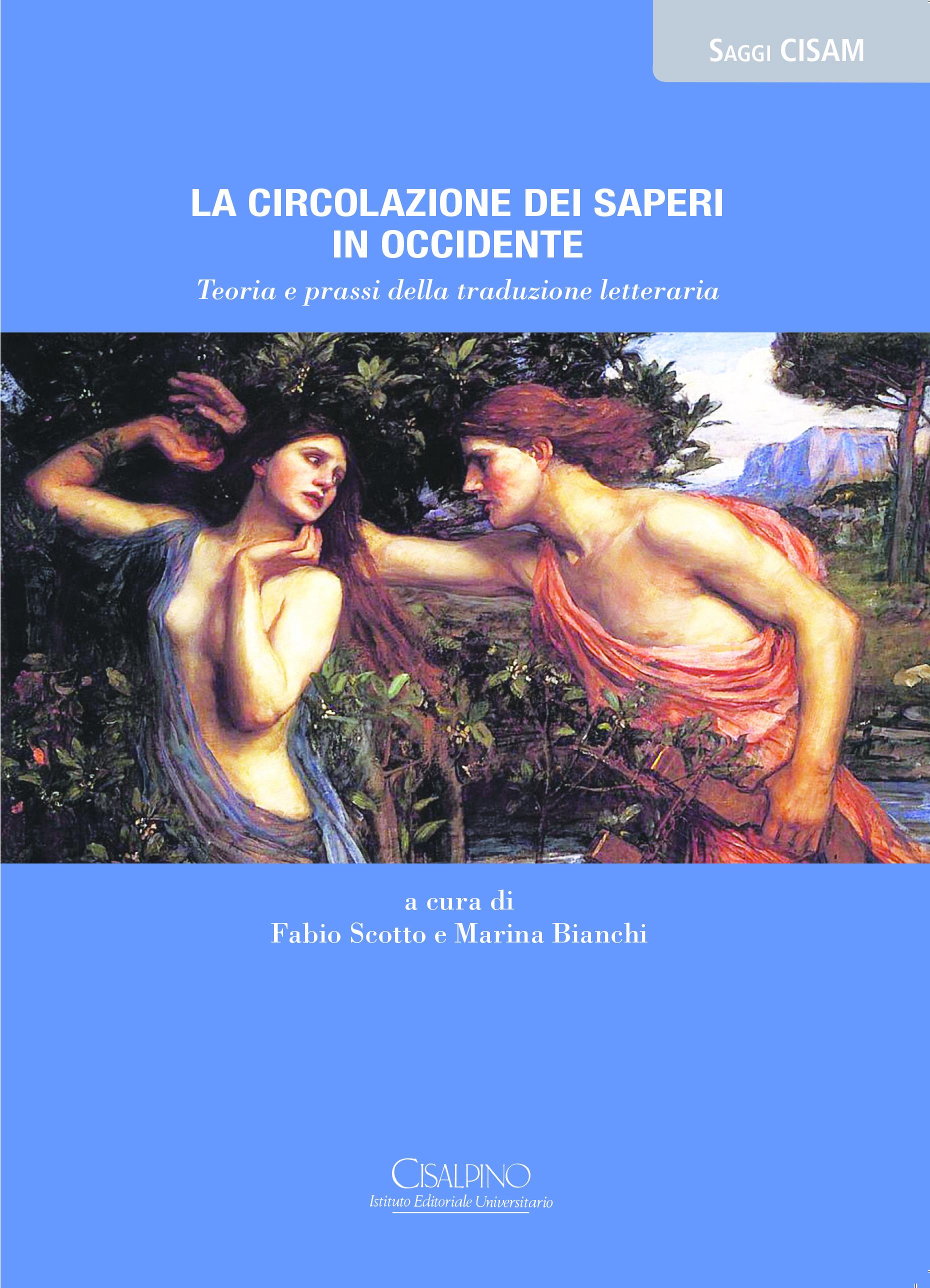 Circolazione-dei-saperi-Bianchi-Scotto-CISAM