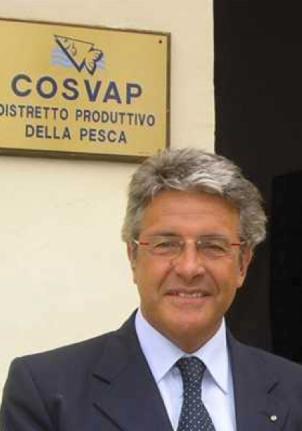 Necrologio Giovanni Tumbiolo (vincitore Premio EPHESO 2017)