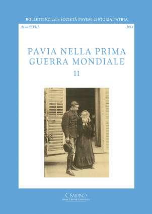 bollettino-società-pavese-storia-patria-2018-cover-copertina