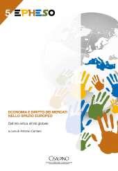 cover_economia_diritto_mercati