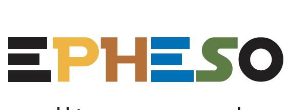 Il Mediterraneo che ci unisce. Premio internazionale EPHESO 2019