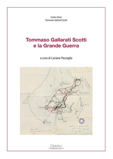 tommaso-gallarati-scotti-grande-guerra-prima-guerra-mondiale