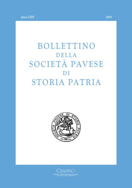 bollettino-società-pavese-storia-patria-2019-cover-copertina
