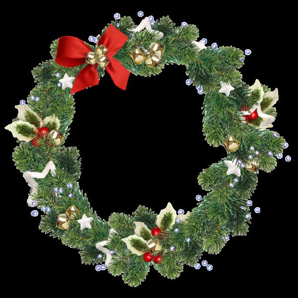 Chiusura festività natalizie 2019-2020
