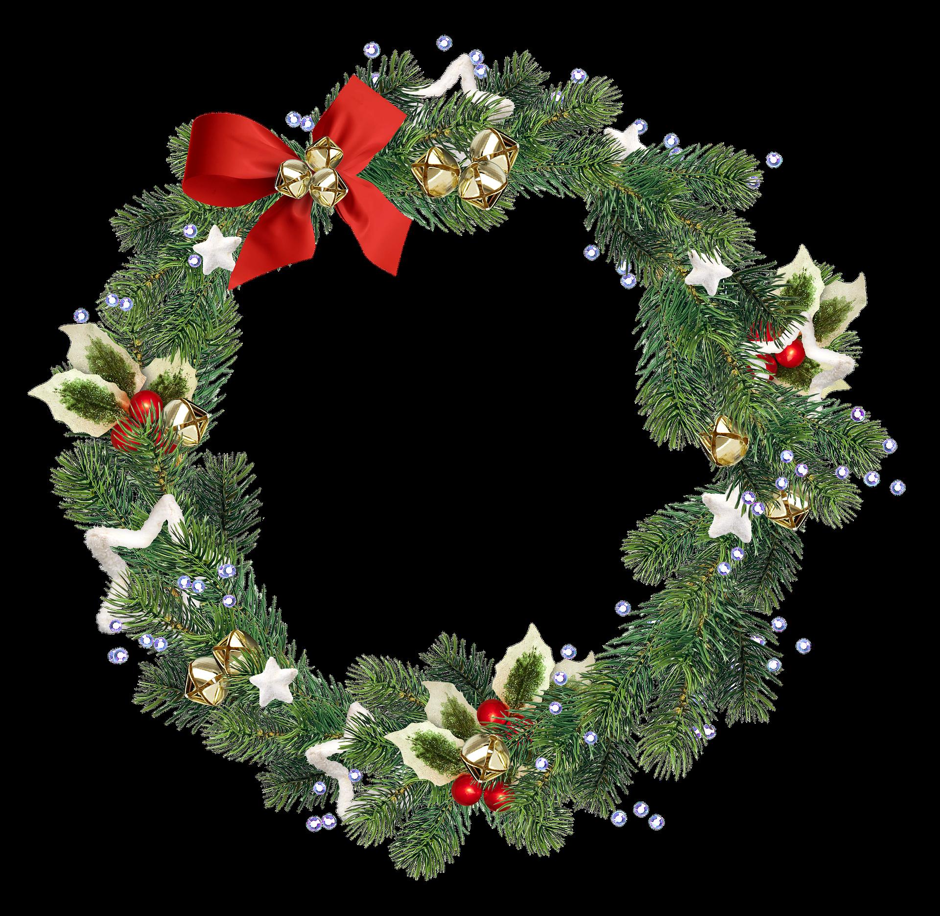 Avviso chiusura festività natalizie Monduzzi 2019-2020