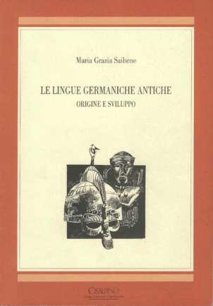 lingue-germaniche-antiche-origine-sviluppo-saibene