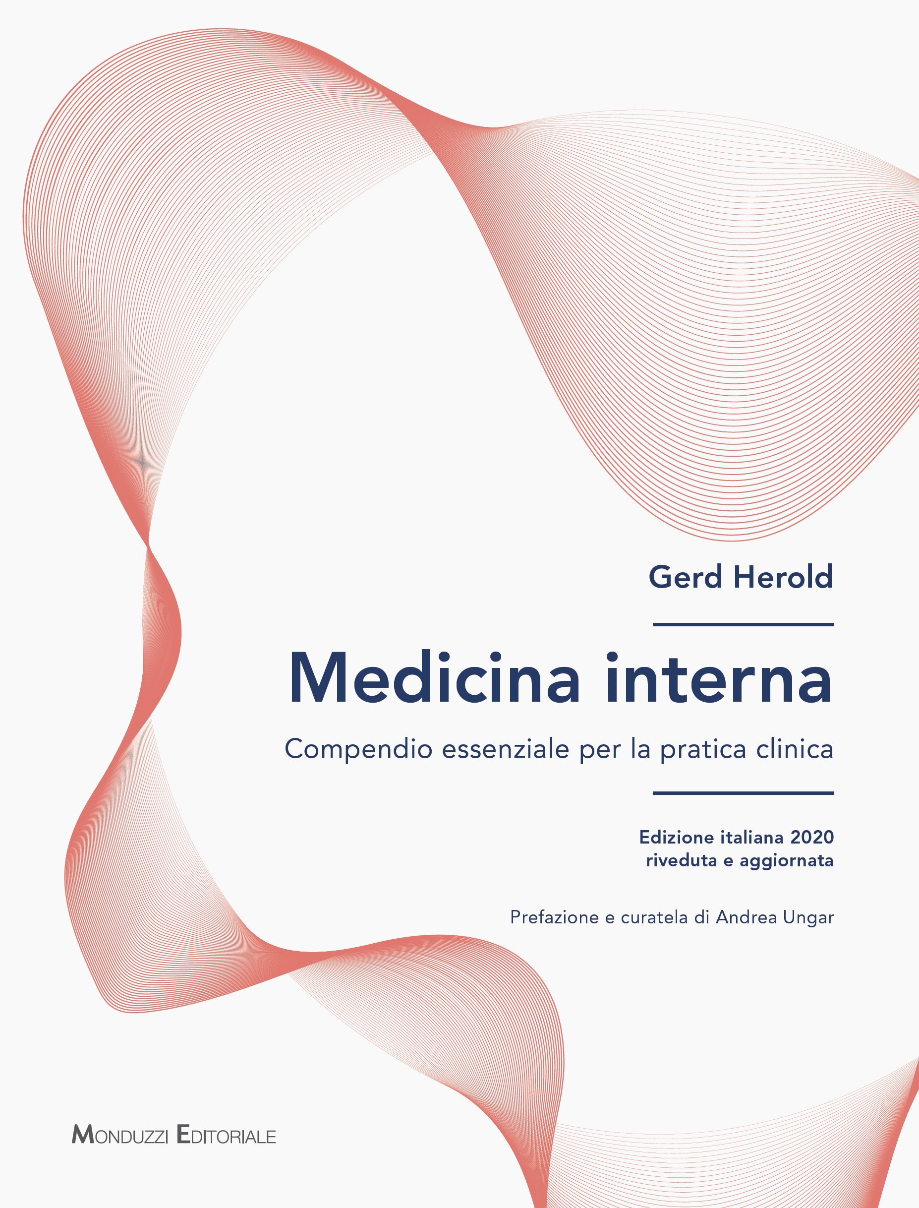 copertina-medicina-interna-gerd-herold-2020