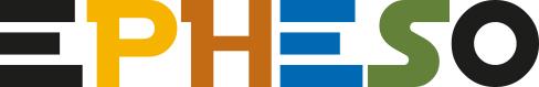 Premio EPhESO 2021 per i rapporti euromediterranei